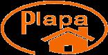 Plapa LLC