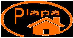 Plapa Sarl