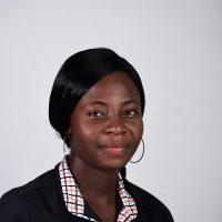 Kafui Akou Adjia
